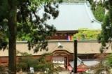 延暦寺(大津市)へ行ってきた! 東塔、西塔、横川