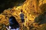 河内風穴(多賀町)へ行ってきた! 洞窟の中へ冒険に! | 滋賀県の観光と子どもの遊び場250ヶ所以上の訪問...