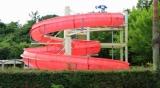 ロクハ公園プール(草津市)へ行ってきた! スライダーや流水プール、 屋内プールも楽しめる! | 滋賀県の...
