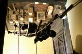 甲賀流忍術屋敷(甲賀市)へ行ってきた! 忍者からくり屋敷を体験! | 滋賀県の観光と子どもの遊び場250ヶ...