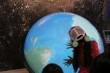 大津市科学館へ行ってきた! プラネタリウムも楽しめる体験型施設 | 滋賀県の観光と子どもの遊び場250ヶ所...