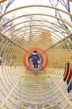 皇子が丘公園子供の城(大津市)大型遊具やプールのある公園 | 滋賀県の観光と子どもの遊び場250ヶ所以上の...