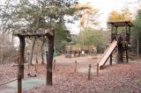 びわこ文化公園(大津市)遊具で遊べる公園 | 滋賀県の観光と子どもの遊び場250ヶ所以上の訪問体験記