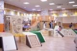 Kid is (キッズプレイス キッドイズ)へ行ってきた! | 滋賀県の観光と子どもの遊び場250ヶ所以上の訪問体...