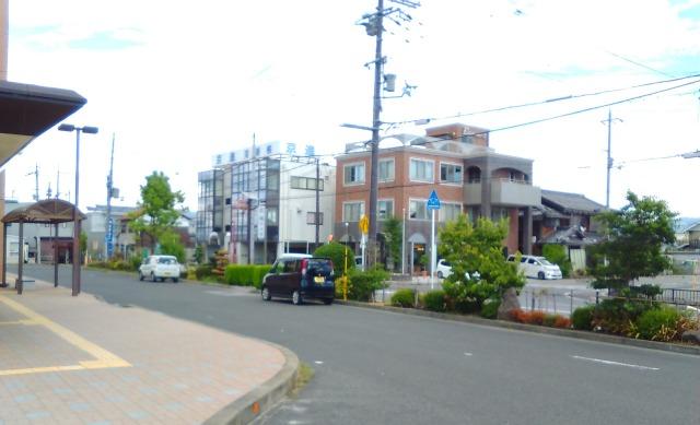 16-08-25-13-27-38-788_photo