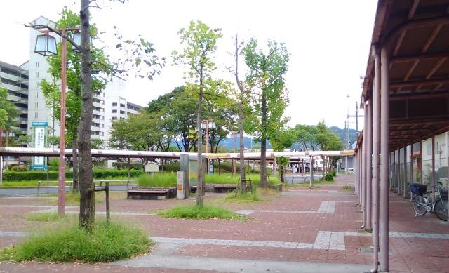16-08-26-17-39-24-862_photo