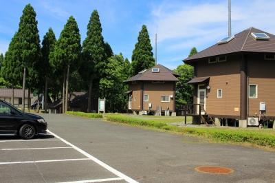 ビラデスト今津へ行ってきた!(高島市) | 滋賀県の観光と子どもの遊び場250ヶ所以上の訪問体験記