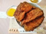 ヨロッパ軒(福井県敦賀市)のソースカツ丼を食べに!