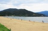 気比の松原(福井県敦賀市)へ行ってきた! 夏には海水浴も楽しめる名勝