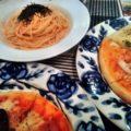 近鉄草津店のミラノ亭へ行ってきた!(草津市)ピザやパスタが食べ放題