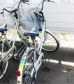 敦賀駅(福井県敦賀市)でレンタサイクル!料金は?