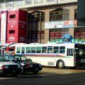 チカ守山カラオケ・シダックスへ行ってきた!(守山市)30分1人100円で飲食物の持ち込みもOK